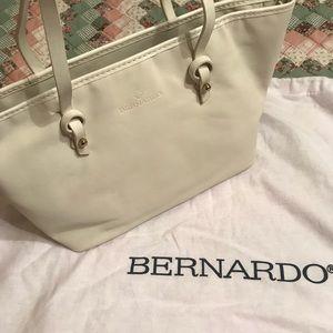 Gorgeous Bernardo Handbag